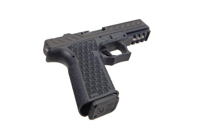 http://n3.datasn.io/data/api/v1/n3_lyz/guns_for_sale/main/image/aa/30/d6/a8/aa30d6a88a1c2680ae8b9a1d13716901cc9272b1.jpg