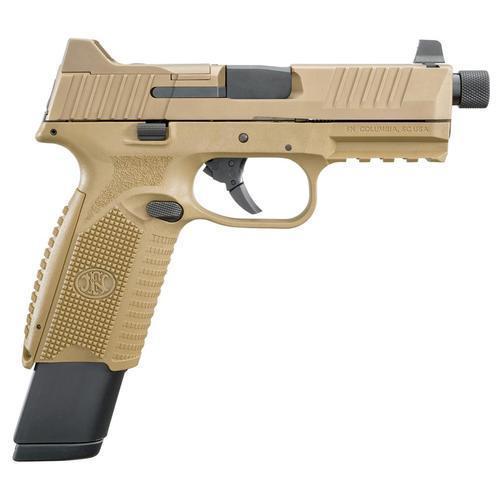 http://n3.datasn.io/data/api/v1/n3_lyz/guns_for_sale/main/image/ac/9b/1a/2d/ac9b1a2da683a316f54d2c228461e634f0873d9b.jpg