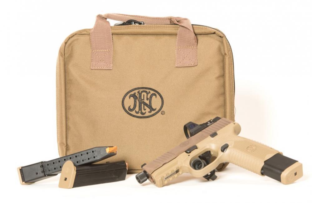 http://n3.datasn.io/data/api/v1/n3_lyz/guns_for_sale/main/image/bf/2e/f2/fb/bf2ef2fb432ff23b57d1fa9f5af12f3814de4257.jpg