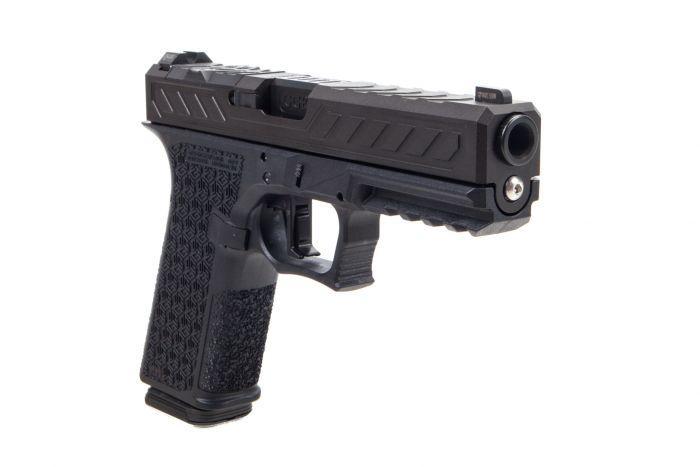 http://n3.datasn.io/data/api/v1/n3_lyz/guns_for_sale/main/image/c4/6e/eb/54/c46eeb542aa6057810b75855ad324ec0db0fd73f.jpg