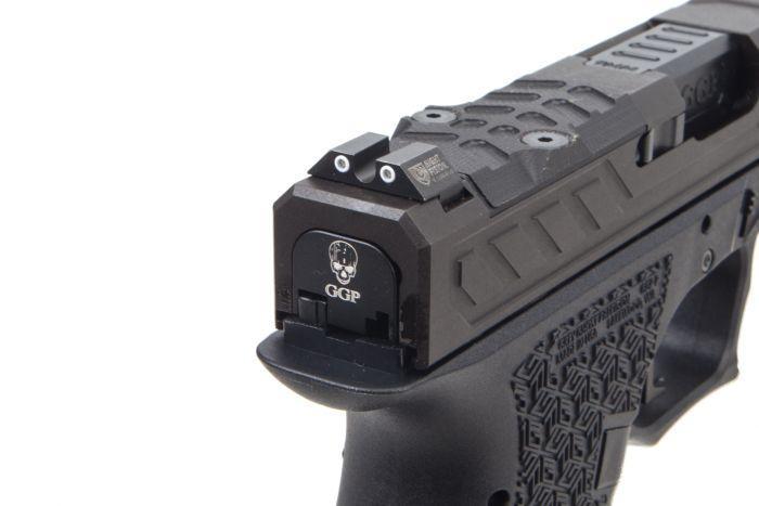 http://n3.datasn.io/data/api/v1/n3_lyz/guns_for_sale/main/image/cc/32/26/d8/cc3226d8fc549825388f5c697056dc99beba32dc.jpg