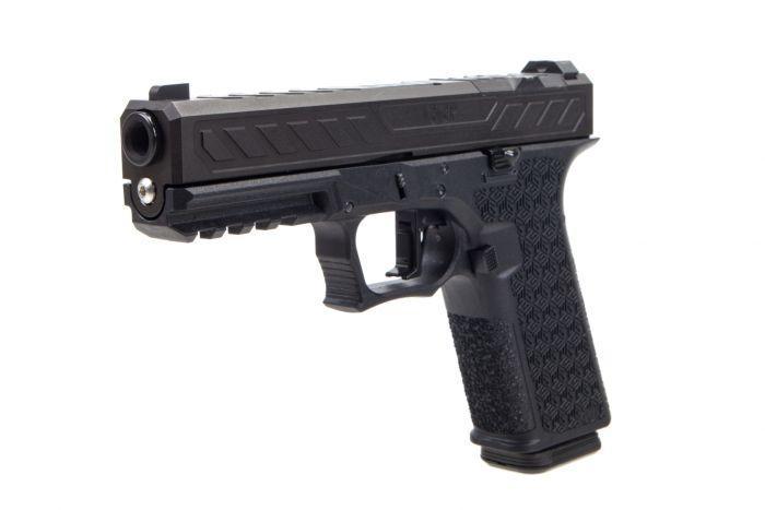 http://n3.datasn.io/data/api/v1/n3_lyz/guns_for_sale/main/image/d4/b0/3d/1a/d4b03d1aed25f6b73ca34e66dba9d23c3dca60c1.jpg