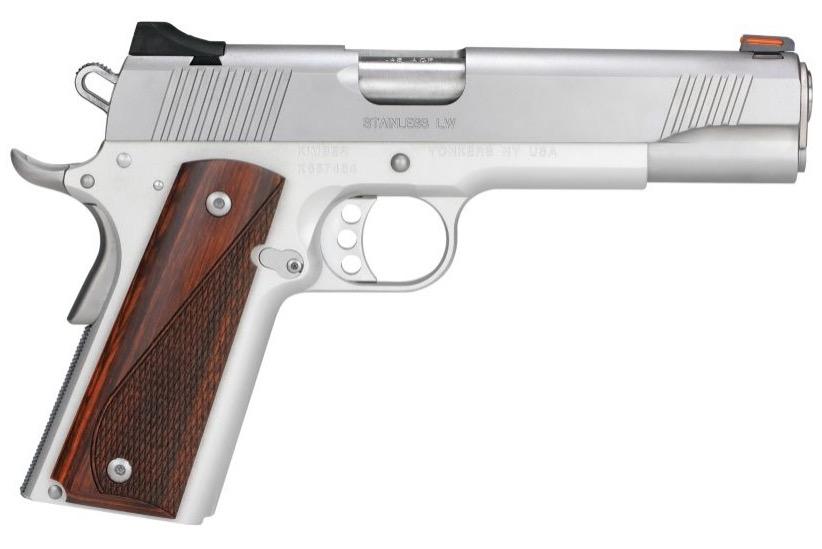 http://n3.datasn.io/data/api/v1/n3_lyz/guns_for_sale/main/image/d9/da/89/dc/d9da89dcdd9c839afbe83e80a540840255804f6c.jpg