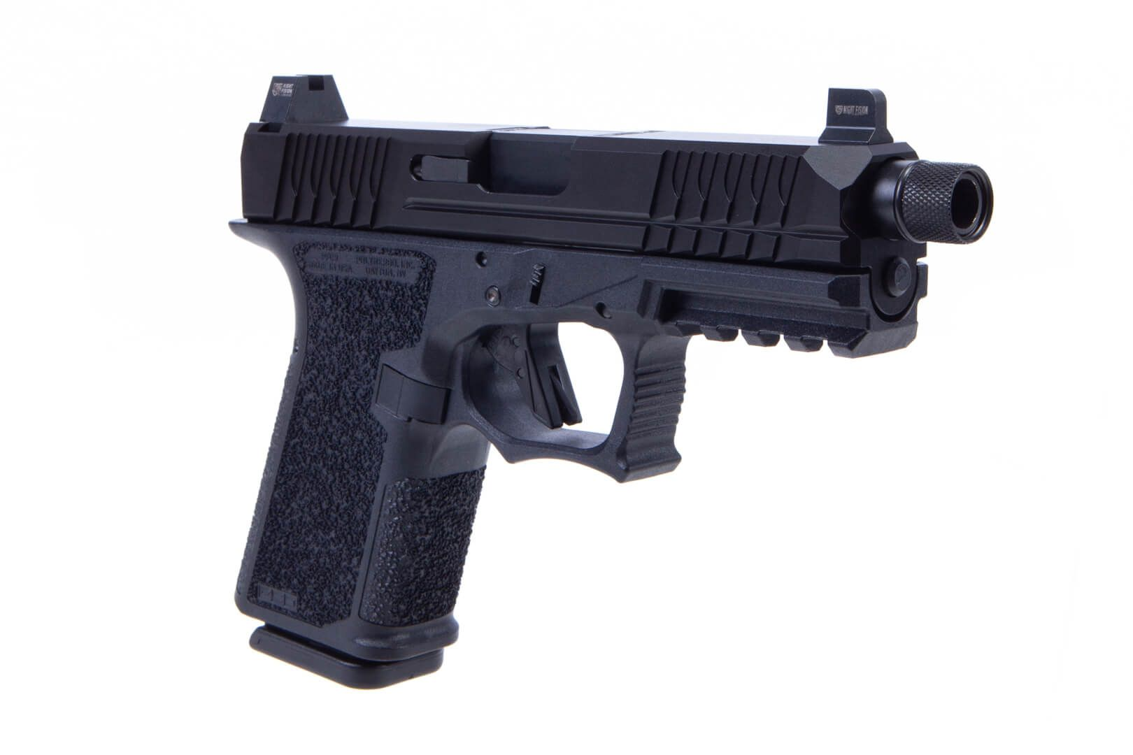 http://n3.datasn.io/data/api/v1/n3_lyz/guns_for_sale/main/image/da/0d/19/5a/da0d195a2bcd0d9bdae81357b47f128b9fc24f50.jpg