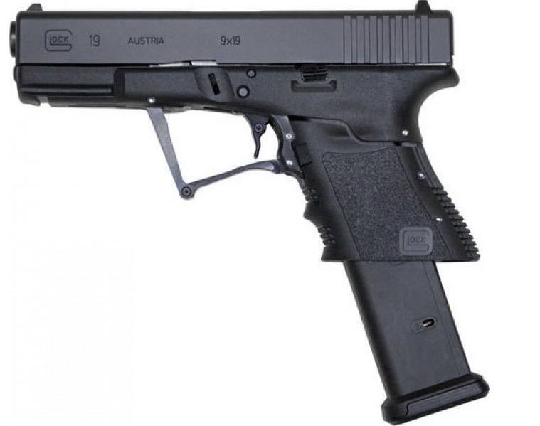 http://n3.datasn.io/data/api/v1/n3_lyz/guns_for_sale/main/image/eb/7c/22/e6/eb7c22e6e869e3b2747b6fa0fcfa902e7018d0dd.jpg