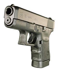 http://n3.datasn.io/data/api/v1/n3_lyz/guns_for_sale/main/image/ef/82/42/5a/ef82425af0a49c929b02902378d43d4d8eb3811d.jpg