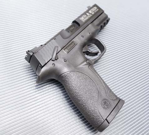 http://n3.datasn.io/data/api/v1/n3_lyz/guns_for_sale/main/image/f5/00/0b/4e/f5000b4e6ae06f84412c643c53334ed78df58aca.jpg