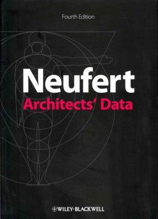http://n3.datasn.io/data/api/v1/n3a2/book_2/by_table/book_image_access/53/bd/ee/45/53bdee4530cbe33fefbba445e76c30db813cf1fc.jpg