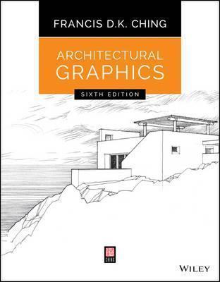 http://n3.datasn.io/data/api/v1/n3a2/book_2/by_table/book_image_access/54/e8/f1/a5/54e8f1a5da0b5aa8bd3947ceea8e6b606f886ace.jpg