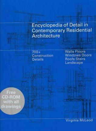 http://n3.datasn.io/data/api/v1/n3a2/book_2/by_table/book_image_access/63/c5/57/9d/63c5579dbcd921a1485fbecca7d82ab9807bf568.jpg