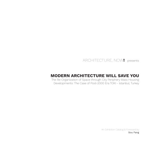 http://n3.datasn.io/data/api/v1/n3a2/book_8/by_table/book_image_access/e0/fa/3c/a4/e0fa3ca4e0c67be5555060e6a65dfa49864bf1d5.jpg
