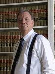 http://n3.datasn.io/data/api/v1/n3a2/lawyer_1/by_table/lawyer_image_access/f4/a8/e1/fe/f4a8e1fef573e122f5ea179d319b367a6fe30075.jpg
