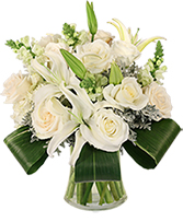 http://n3.datasn.io/data/api/v1/n3zm/flower_shop_in_the_united_states_and_canada_3/by_table/flower_shop_image_download_access/2f/e3/98/65/2fe39865eae3be5e14efb1e3a6f826f7666a6792.jpg