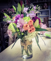 http://n3.datasn.io/data/api/v1/n3zm/flower_shop_in_the_united_states_and_canada_3/by_table/flower_shop_image_download_access/4b/25/40/c8/4b2540c8e8804a8c3fb3f444ee8f8f11c2bd7776.jpg