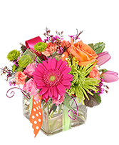 http://n3.datasn.io/data/api/v1/n3zm/flower_shop_in_the_united_states_and_canada_3/by_table/flower_shop_image_download_access/c7/20/08/e4/c72008e483117b4777530836bf9cb3ec7b569562.jpg