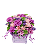 http://n3.datasn.io/data/api/v1/n3zm/flower_shop_in_the_united_states_and_canada_3/by_table/flower_shop_image_download_access/f5/44/0a/9b/f5440a9bfd538ee85177762fcbc1ac3deda50982.jpg