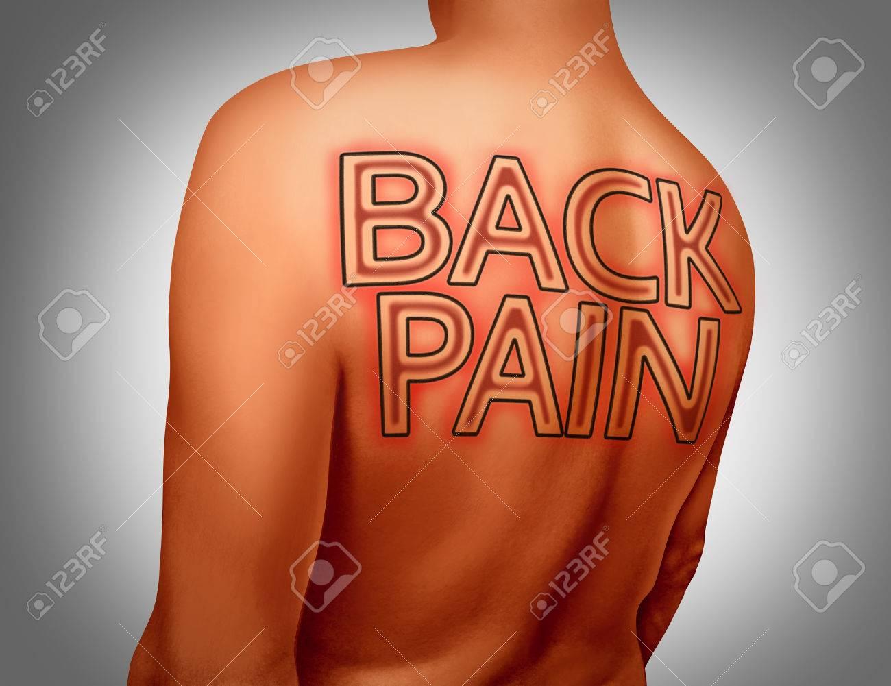 http://n3.datasn.io/data/api/v1/n3zm/image_of_skin_disease_5/by_table/skin_disease_image_download_access/6c/a1/05/af/6ca105afa5f010e15ac97913218b46b8baf23bd1.jpg