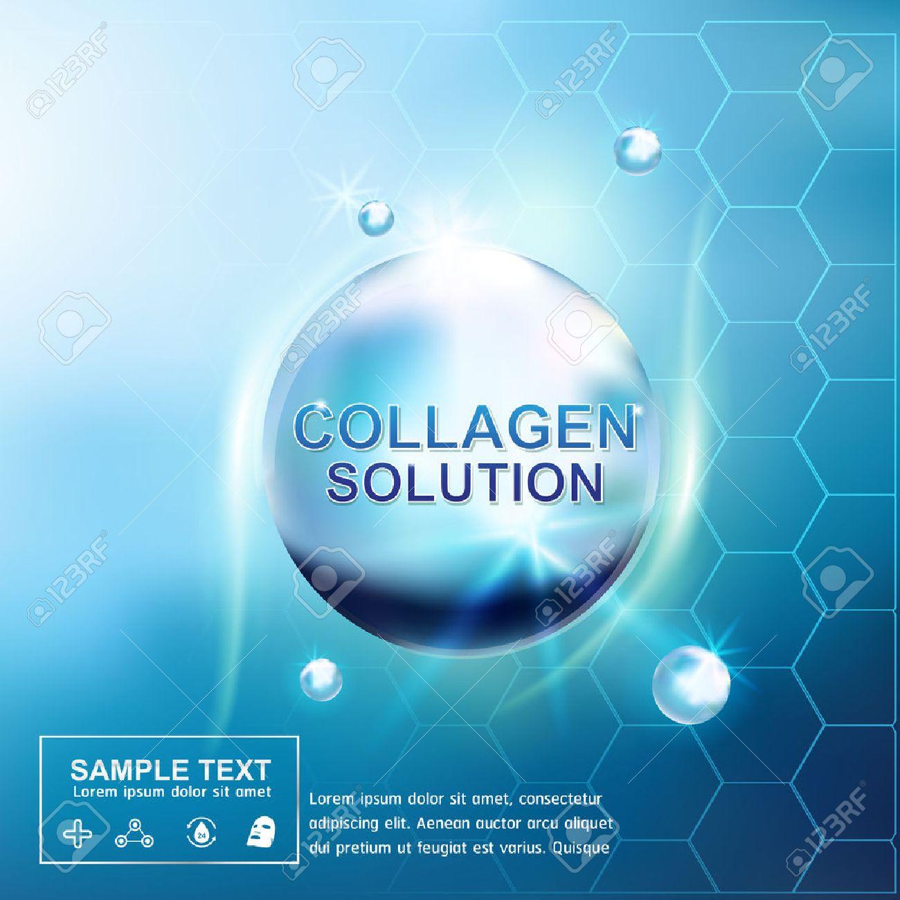 http://n3.datasn.io/data/api/v1/n3zm/image_of_skin_disease_5/main/skin_disease_image_download//4e/17/a3/fd/4e17a3fd8135366870db4a141e862e26a1d694da.jpg