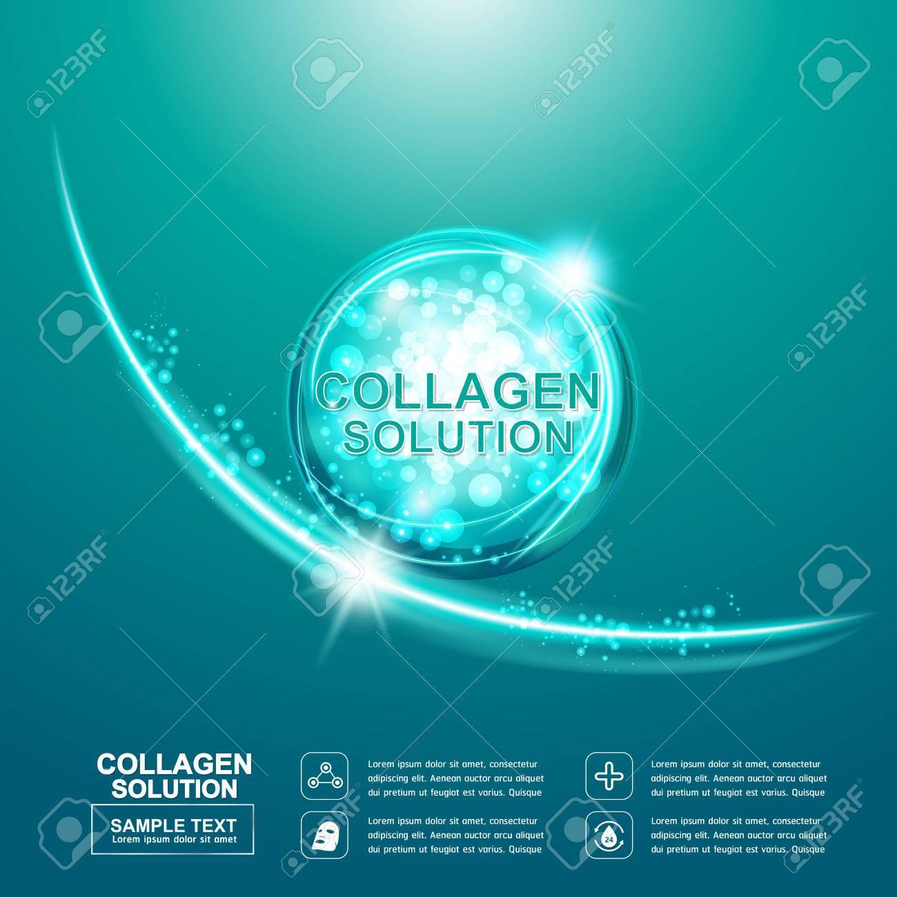 http://n3.datasn.io/data/api/v1/n3zm/image_of_skin_disease_5/main/skin_disease_image_download//a4/79/f7/e9/a479f7e99ea287cf1bc264f1dee3a44012617af7.jpg