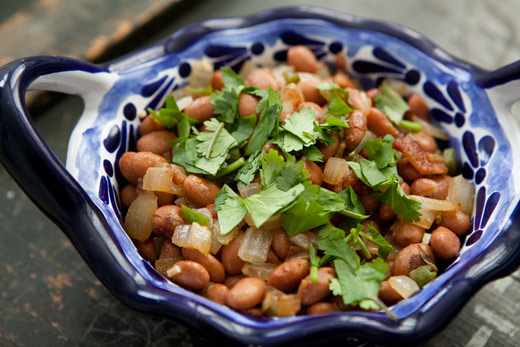http://n3.datasn.io/data/api/v1/n3zm/recipe_for_food_10/by_table/recipe_image_download_access/54/58/41/11/545841119c95814c092a1c670a2447dd67df2d30.jpg
